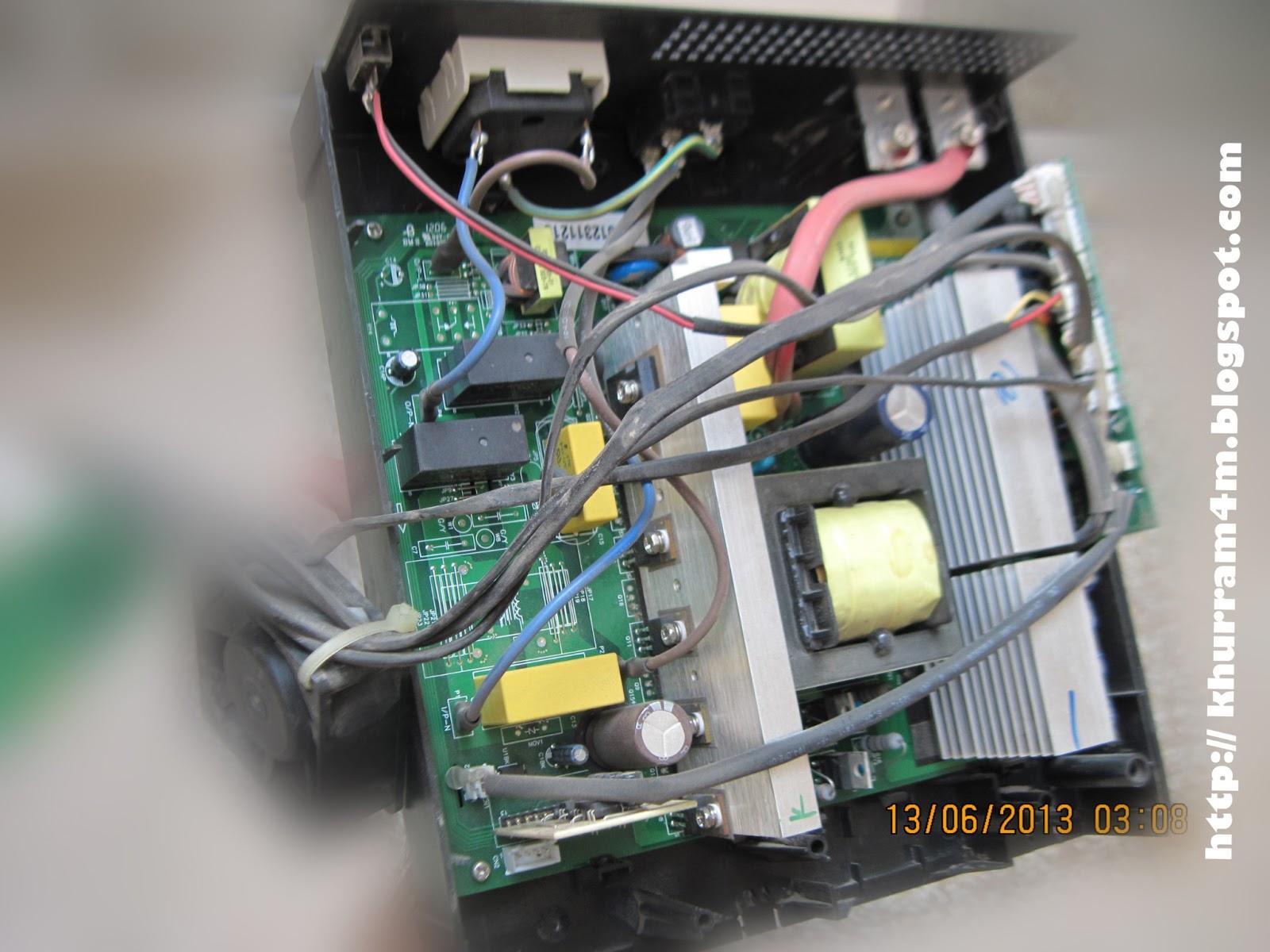 medium resolution of homage ups circuit diagram 1000va pdf download