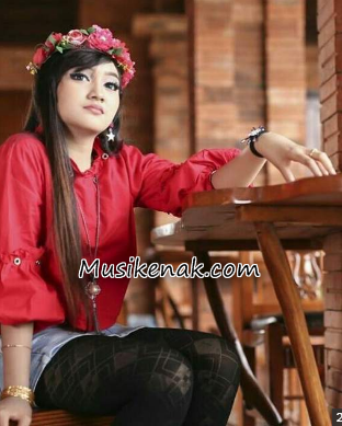 Download lagu jihan audy