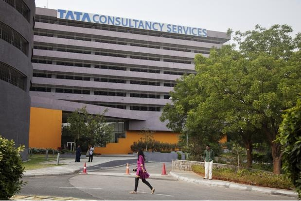 Mega Walkins Job Off-Campus @ TCS Company Across India::Apply Now
