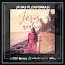 "Ouça ""Jesus Vai Acalmar"", novo single de Mayra Carvalho"