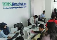 Alamat Lengkap Kantor Bpjs Ketenagakerjaan Seluruh Indonesia Portal Alamat