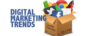 advanced digital marketing in bangalore