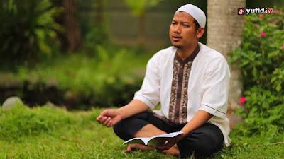ustadz abu ubaidah: Ingatlah Wahai Penista Agama islam!!