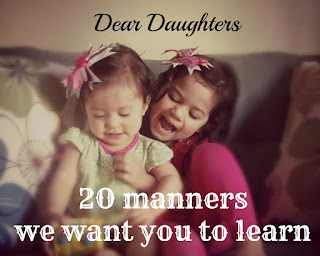 http://www.abountifullove.com/2013/11/dear-daughters-20-manners-we-want-you.html