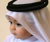 nama bayi islam