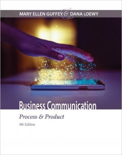 business communications exam 1 Click the button below to add the c05 business communication online exam 1 answers (ashworth college) to your wish list related products c05 business communication online exam 2 answers (ashworth college) $1499.