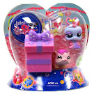 Littlest Pet Shop Globes Lovebug (#1405) Pet