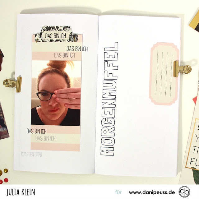 http://danipeuss.blogspot.com/2017/04/selbstliebe-mai-memory-notebook-kit.html