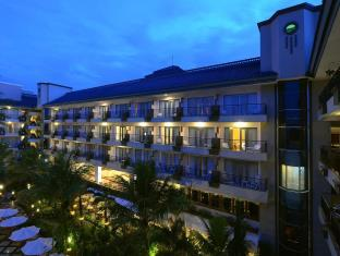 The Jayakarta Bandung Suite Hotel & Spa