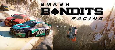 smash bandits gift code generator