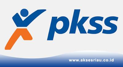PT PKSS Pekanbaru
