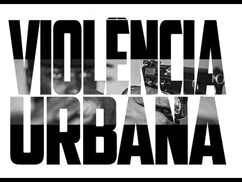 Rio Vermelho entre os bairros de Salvador com o maior índice de assalto a ônibus