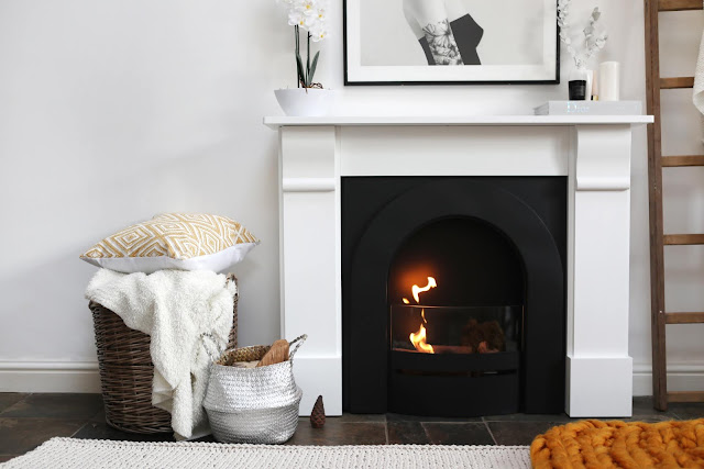 Enjoyable Bio Ethanol Fires A Real Fire For Anywhere In Your Home Download Free Architecture Designs Scobabritishbridgeorg