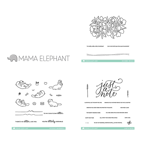 https://doodlebugswa.com/collections/new/mama-elephant