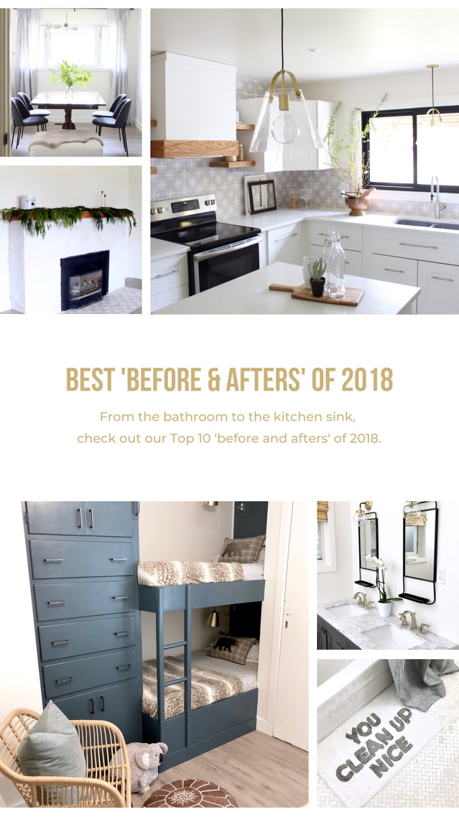 Top-ten-before-and-afters-of-2018-title