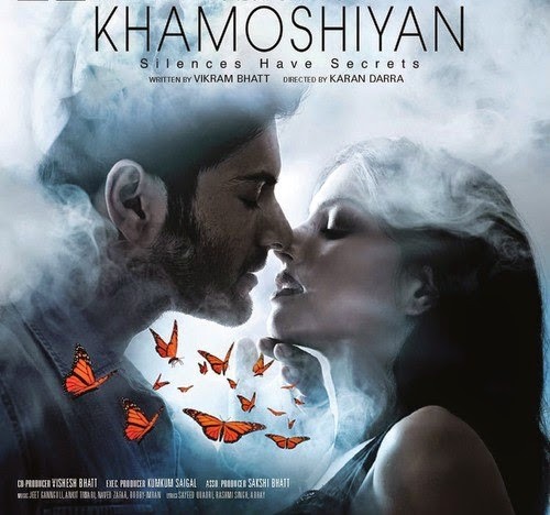 Guitar khamoshiyan guitar tabs : Guitar : guitar chords of khamoshiyan Guitar Chords Of along with ...