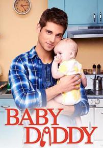 Baby Daddy Temporada 3×11