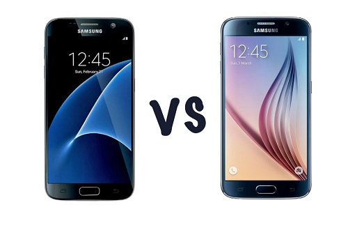 Samsung-Galaxy-S7-VS-Galaxy-S6-Which-is-better-Mobile-