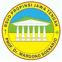 Lowongan Kerja CPNS Di RSUD Prof. Dr. Margono Soekarjo (RSMS) Jawa Tengah September 2016