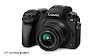 Panasonic introduced the Lumix G7 and Lumix G8 DSLL (DSLL) cameras in India on Tuesday. While the Panasonic Lumix G7 comes at Rs. 53,990, the Lumix G85 carries a price tag of Rs. 72,990. The Lumix G7 also has a dual 14-42mm and 45-150mm dual kit at Rs 58,990. Both new models feature 4K video recording and features such as post-focus and dual-image stabilization. The cameras are available in all Panasonic stores across the country.    The Panasonic Lumix G7   The Panasonic Lumix G7 features a 16 megapixel digital live MOS sensor that supports maximum ISO 25600 sensitivity. The camera is powered by a Venus engine with quad-core processor and is requested for the processing of high-speed signals 8 fps (AFS) / 6 fps (AFC). In addition, there is a 3-inch free-angle monitor with a resolution of 1040 K points. The camera supports video recordings at QFHD 4K resolution with a resolution of 3840 × 2160 pixels in MP4 format. You can also use the built-in burst mode to capture images at a speed of 30 frames per second and 8 megapixel resolution.    The Panasonic Lumix G7 features a drive mode selector switch that is available in addition to the conventional front and rear wheels. Use the drive mode dial to quickly activate 4K photo mode. The camera also has a Wi-Fi connection and a 3.5 mm microphone port. You'll also find features like focus-peaking, creative controls with 22 filters, and time-lapse capture / motion animation.  The Panasonic Lumix G85 is a mirrorless camera with a rugged design and a magnesium alloy front panel. The structure of the camera is dust and splash-proof. On the top is a 16 megapixel digital live MOS sensor with no low-pass filter with a maximum sensitivity of ISO 25600. The camera is powered by a Venus engine that converts 4K video into 3840 × 2160 pixels at 30p / 25p ( 50Hz). 30p (60Hz) or 24p in MP4. There is also a five-axis Dual Image (Image Stabilizer) that is claimed to provide robust and effective blur suppression.    Panasonic Lumix G85  The