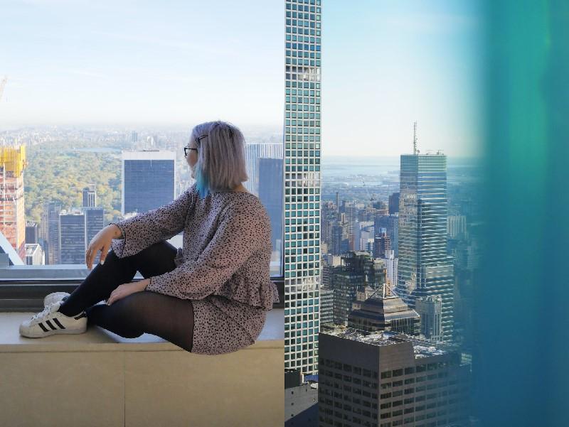 blog voyage new york souchka