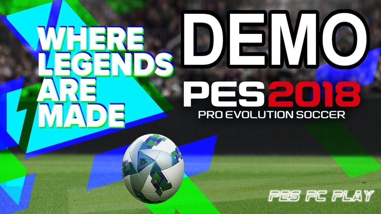 Pes 2019 – PC - Games & Movies Torrents Download