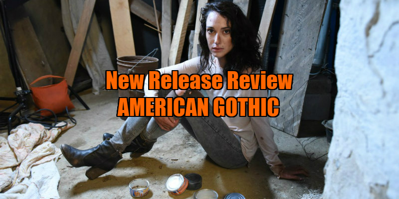 american gothic movie review