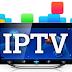 Iptv: todo lo que necesitas saber sobre Televisión por Protocolo de Internet