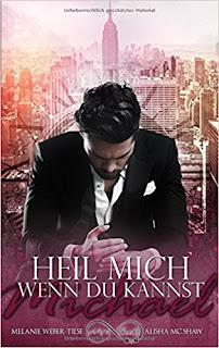 https://booksandmyrabbits.blogspot.de/2017/08/rezension-heil-mich-wenn-du-kannst.html