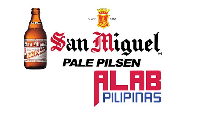 ABL: Alab Pilipinas vs. Mono Vampire (Replay & Highlights) - January 20, 2019