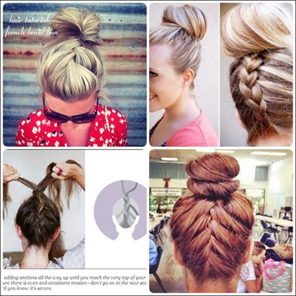 Tremendous Long Medium Short Hair 2017 Latest Hair Styles Amp Colors Hairstyle Inspiration Daily Dogsangcom