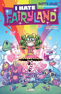 https://nuevavalquirias.com/i-hate-fairyland.html