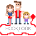 Hook Pixel Party N°10