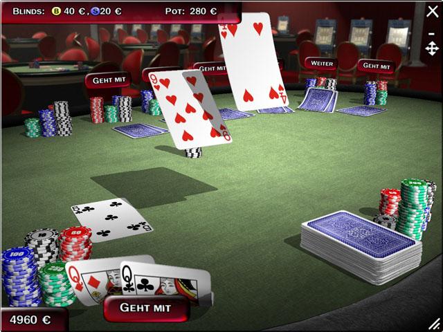 download game texas holdem poker offline apk