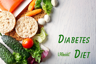 Foods Suitable for People With Diabetes 02