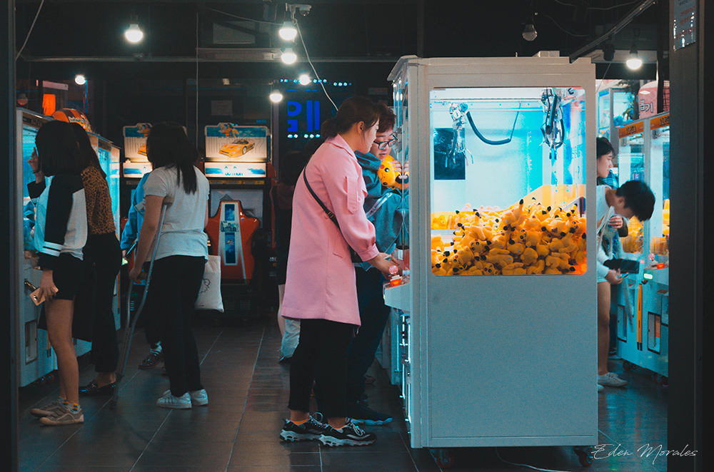 Uncovering-Eden-Seoul-South-Korea-13