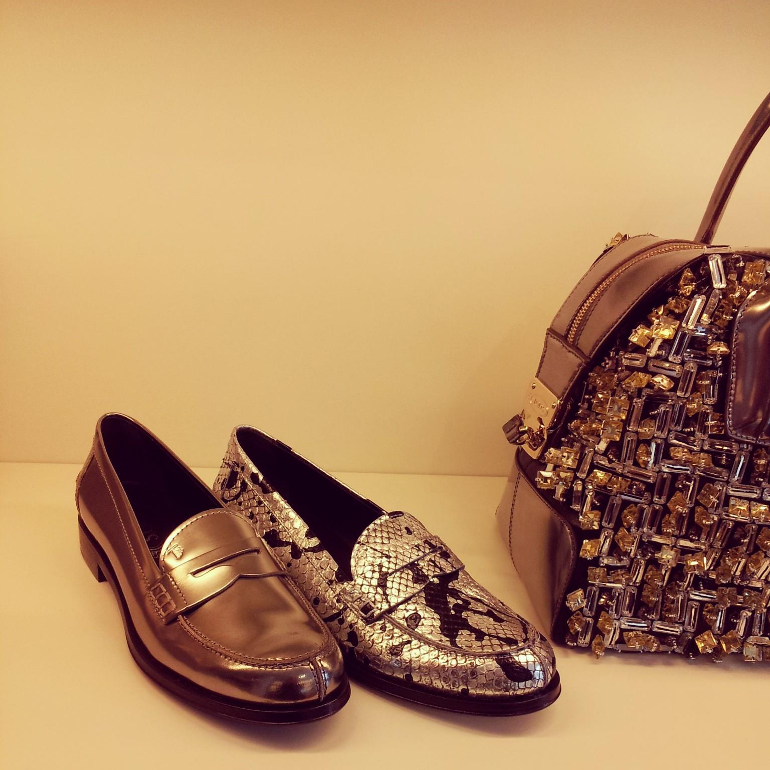 Toms Shoes Online Shop