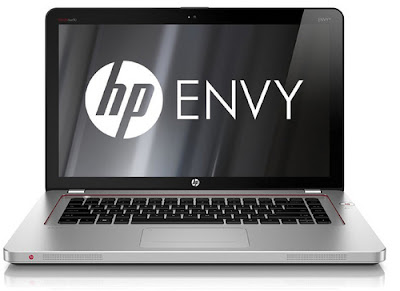 HP Envy 15 | Review Specs Price HP Envy 15 hp