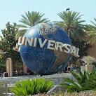 Universal Studios Orlando Raises Ticket Prices