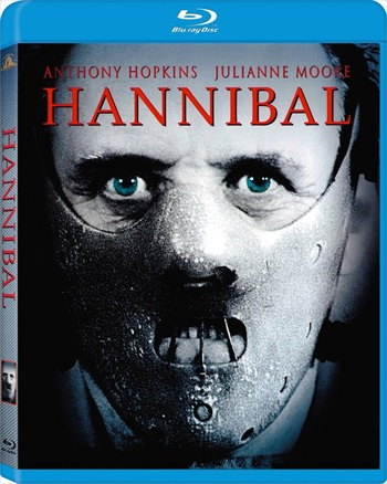 Hannibal 2001 Dual Audio Hindi Bluray Download