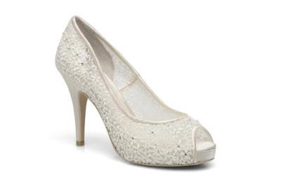 szpilki na ślub szpilki w kwiaty jak wybrać buty ślubne 2016 idealne buty na ślub