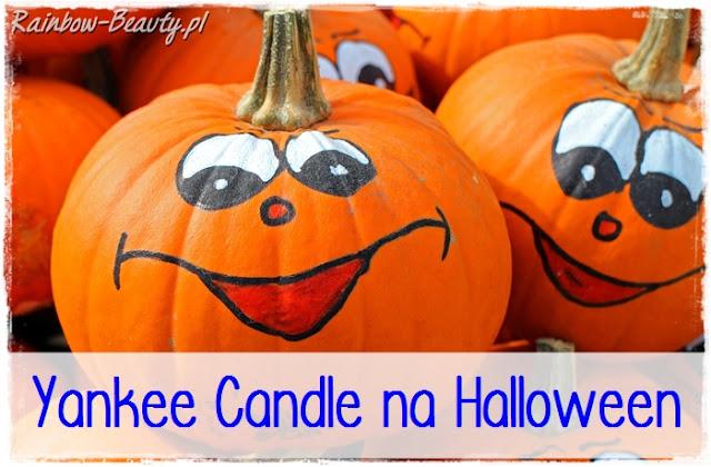 halloween-yankee-candle