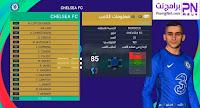 تنزيل لعبة pes 2021 للكمبيوتر برابط مباشر