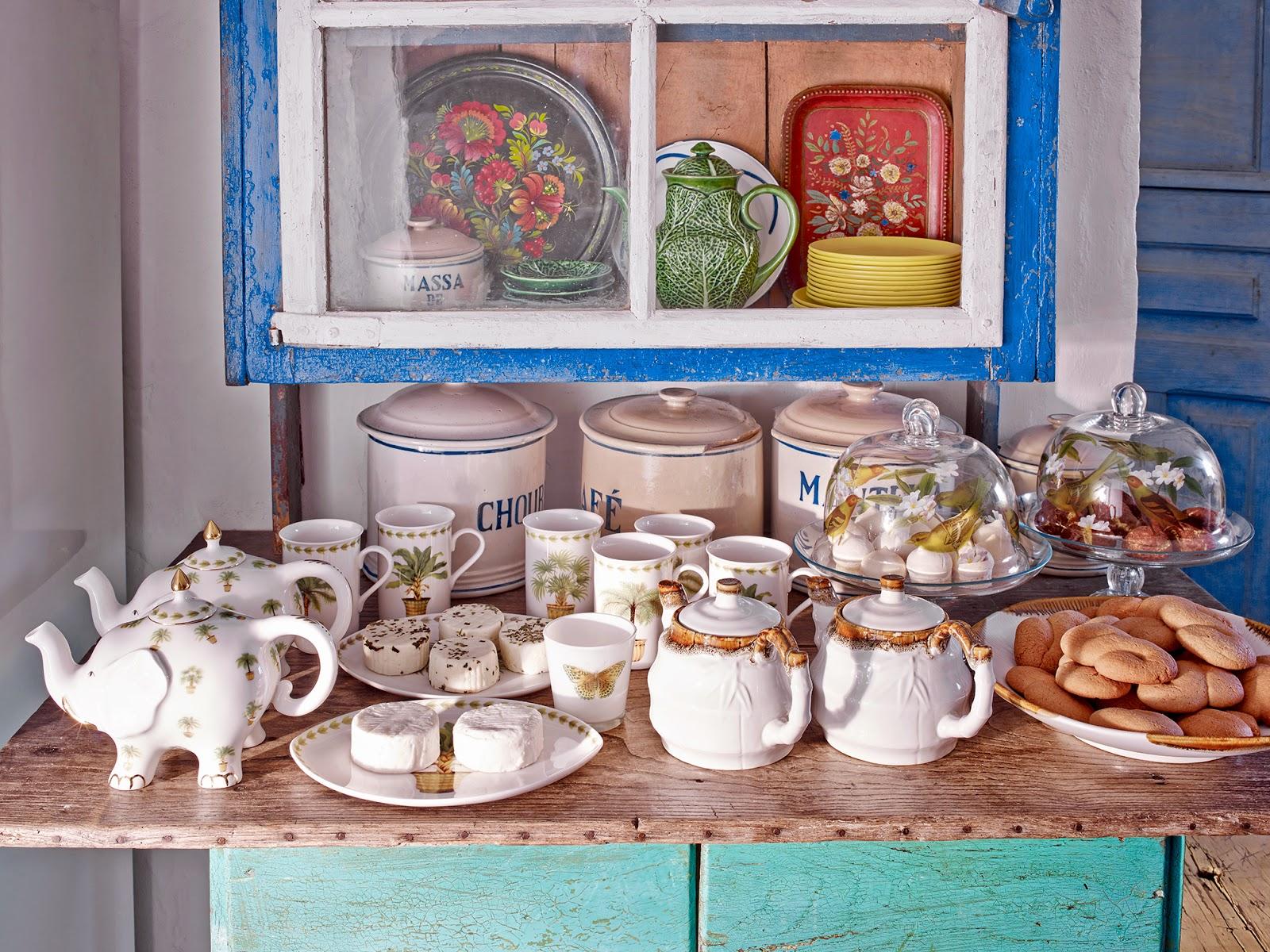 Zara home interior design - Visit Zarahome Com For More