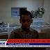 Video : Kuasa Hukum M Nur Cs Minta Kapolres Palopo Kembalikan Uang Pengamanan Eksekusi
