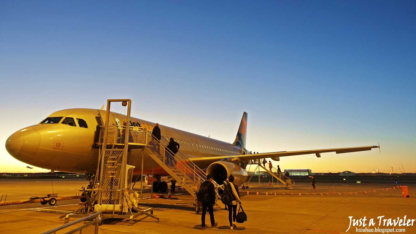 澳洲-廉航-廉價航空-布里斯本機場-塔斯馬尼亞-荷伯特機場-捷星-維珍-機票-訂票-Australia-Budget-Airline-Brisbane-Tasmania-Airport-Jetstar-Virgin
