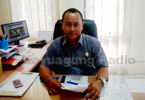 "SMAN 3 Unggulan Kayuagung Adakan ""The English Edu-Fest 2016"""