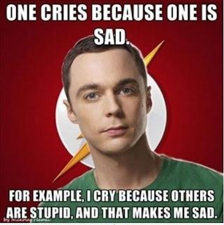 [Image: One-cries-because-one-is-sad.jpg]