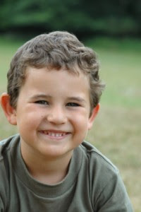 Kids Haircuts Boys Styles For Girls 2014 Pictures With Bangs For Curly Hair Images Short Cheap Kids Haircuts