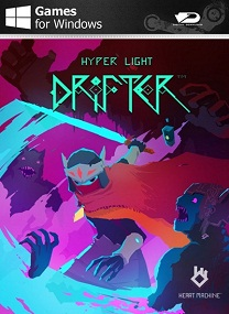 hyper-light-drifter-pc-cover-www.ovagames.com
